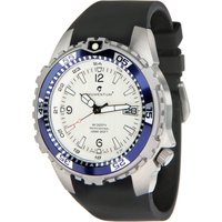 Momentum M1 Deep 6 Fitted Sapphire Watch