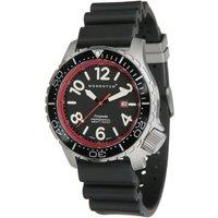 Momentum Torpedo Blast Sapphire Watch