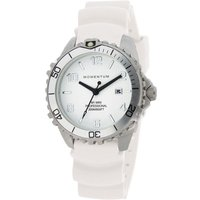 Momentum Mini Sapphire Dive Watch