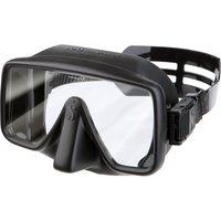 Scubapro Frameless Gorilla Mask - Gorilla Gifts