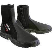 Mares Flexa DS 5mm Boots - Ds Gifts