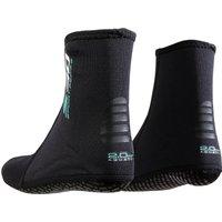 WaterProof S30 2mm Socks