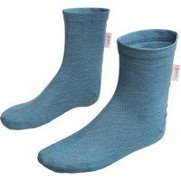 Pinnacle Merino Boot Liner - Simply Scuba Gifts