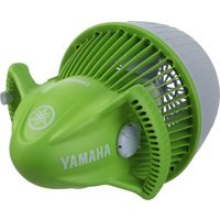 Yamaha Scout DPV Scooter - Scooter Gifts
