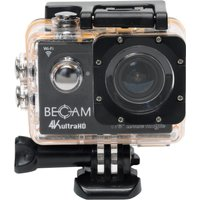 Best Divers Becam 4K Action Camera - Simply Scuba Gifts