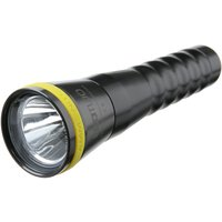 LED Two Torch