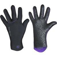 Aqua Lung Ava Womens 3mm Gloves