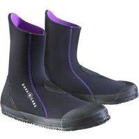 Aqua Lung Ellie Ergo 5mm Womens Boot
