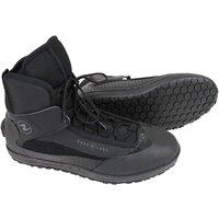 Aqua Lung Evo4 Boot