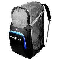 Aqua Lung Explorer Backpack - Backpack Gifts