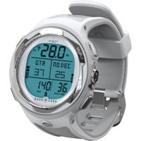 Aqua Lung I450T Dive Computer - White - Computer Gifts