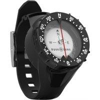 Aqua Lung Wrist Compass - Simply Scuba Gifts
