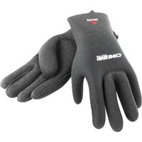 Cressi High Stretch 5mm Gloves - Simply Scuba Gifts