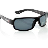 Ninja Flexible Polarized Sunglasses - Camo