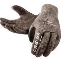 Cressi Tracina 3mm Gloves