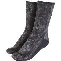 Cressi Tracina 3mm Socks - Socks Gifts