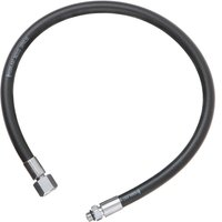 DIR Zone Regulator Hose 56cm