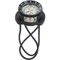 DIR Zone Tec 30 Compass