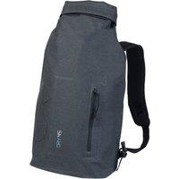 Scubapro Dry Bag 45