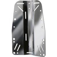Finn Sub Fly Steel Backplate 3mm
