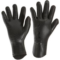 Fourth Element 5mm Dive Glove