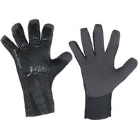 Fourth Element 5mm Kevlar Gloves