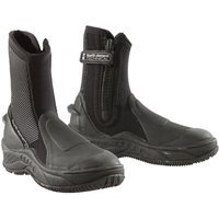 Fourth Element Amphibian 6,5mm Boot