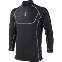 Fourth Element Arctic Expedition Top