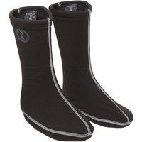 Fourth Element Arctic Socks - Socks Gifts
