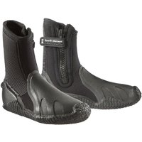 Fourth Element Pelagic 6.5mm Boot