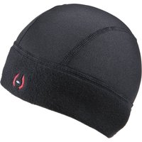 Hollis Beanie Hat - Hat Gifts