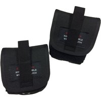 Hollis Non Dumpable Weight Pockets