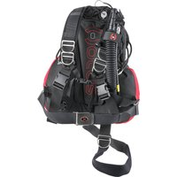 SMS 75 Harness - Extra Extra Large
