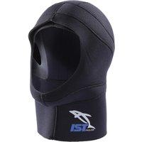 IST Pro Ear Hood