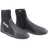Mares 5mm Dive Boot NG