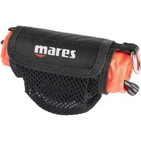 Mares All In One dSMB