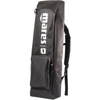 Mares Apnea Backpack - Backpack Gifts