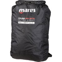 Mares Cruise Dry Backpack Light - Backpack Gifts
