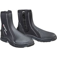 Mares Flexa DS 5mm Boot