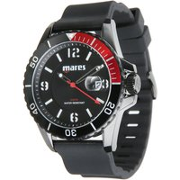 Mares Mission Watch
