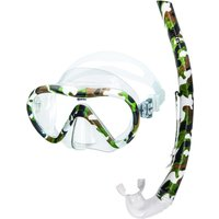 Mares Vento Energy Set - Camouflage Gifts