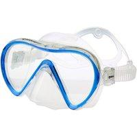 Mares Vento Mask - Blue