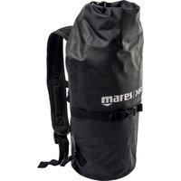 Mares XR Dry Backpack Bag - Backpack Gifts