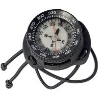 Mares XR Pro Compass with Bungee