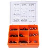 Miflex Service Box
