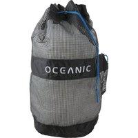 Oceanic Mesh Backpack - Backpack Gifts
