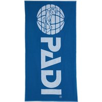 PADI Beach Towel - Beach Gifts