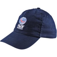PADI Instructor Hat - Hat Gifts