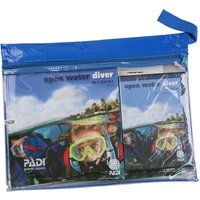 PADI Ultimate Open Water Diver Crewpack