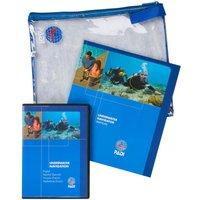 PADI Underwater Navigator Crewpack